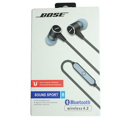 629a20b4425 Bose Earphones - Bose Earphones Latest Price