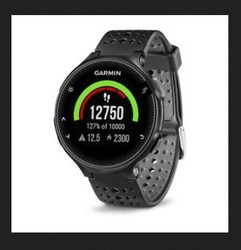 Gps Watches Global Positioning System Watches Latest