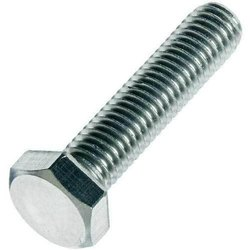 Stainless Steel Anchor Bolt, Packaging Type: Pp Bag