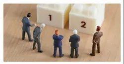 Strategic Security Planning Service