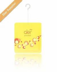 Aer Gel Godrej Air Freshener