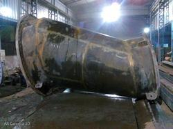 Hoppers Fabrication Services