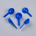 2.5 ML Measuring Spoon
