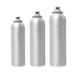 Aluminium Cans - Aluminum Cans Latest Price, Manufacturers