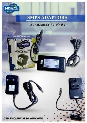 SMPS Adapter/ transformer adaptor