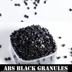 Reprocessed Black Abs Granules, for Automobile, Packaging Type: Bag