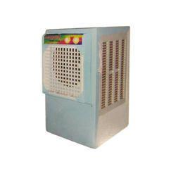 Fibre Air Cooler