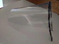 Covid Protection Face Shield