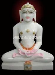Jain Bhagwan Pratima