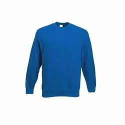 School Sweatshirts