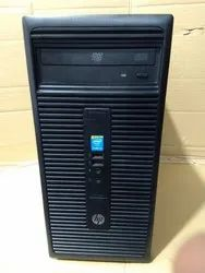 Hp Elitedesk 280 G1