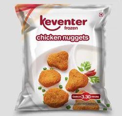 Keventer Chicken Nuggets