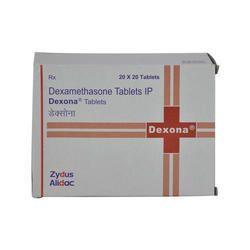 Dexona Tablets