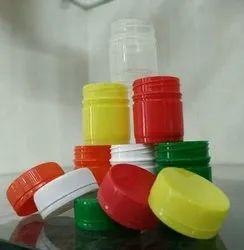 10 gm Balm Jar