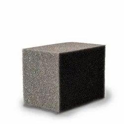Gray Foam Concrete, Packaging Type: Barrels, Packaging Size: 25-200 L