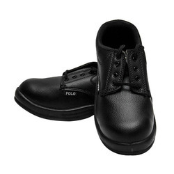 Zara安全鞋,钢脚趾,可用尺寸:6  -  11