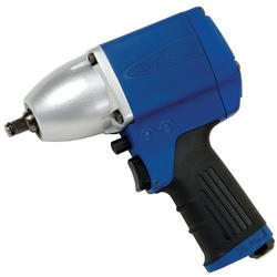 Makage Impact Wrench Blue Point