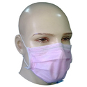 Surgical Face Masks & Particulate Respirators