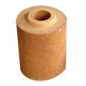 Round Ladle Sleeve
