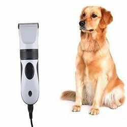 Pet Grooming Haircut Service