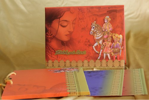 Wedding Cards Matter Wedding Invites Choco Parlour New
