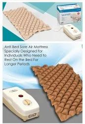 K-Life - Air Beds / Air Mattress (Made In India), For Hospital, Model Name/Number: Am 101
