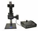Labline检查显微镜