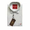 Xl &large, Cotton Mens Shirt