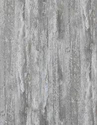 Opus Stone High Pressure Laminate Sheet
