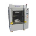 Kamsonic Hot Plate Plastic Welding Machine, Automatic Grade: Automatic