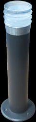 NEXA - IV Bollard Light(Small)