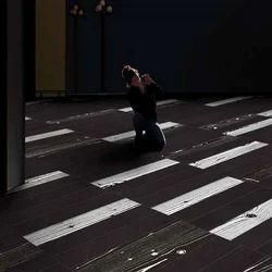 Granite Printed Designer Tiles, 10 - 12 Mm, 12 - 14 Mm