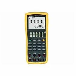 Calibrator Calibration Service