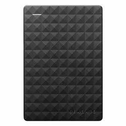 1 TB Expansion Seagate External Hard Disk Drive