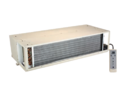 Hitachi 1.5 Tr Concealed Split Air Conditioner R22