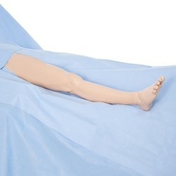 Orthopedic Drape