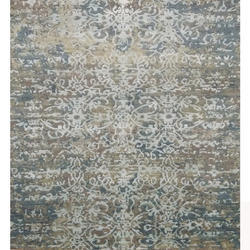 Modern Rug and Carpet for VIP Modern Reception Area Rugs