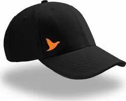 Cap Logo Printing Services