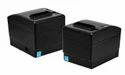 Bixolon SRP-S300 Thermal POS Printer