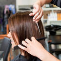 Cuts and Styles Service