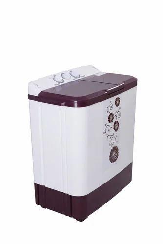 Bush Electronics & Home Appliances Private Limited, Mumbai ...