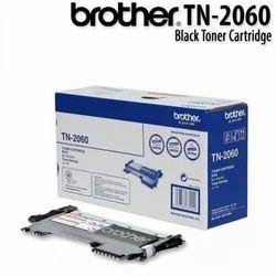 Brother TN-2060 Black Toner