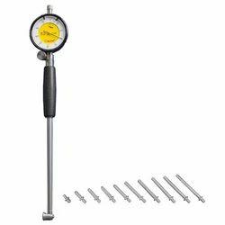 6-10 mm Dial Bore Gauge