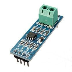 RS485 to TTL Signal Converter / Module