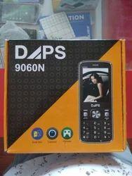 DAPS 9060n Mobile