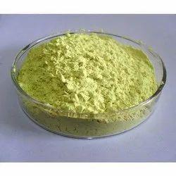 Rutin Powder
