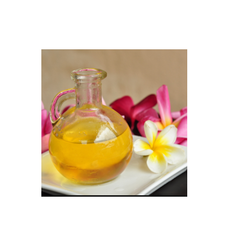 Kavita's Massage Oils, Grade Standard: Medicine Grade, for Clinical