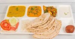 The munch way North Indian Food Services, Gomti Nagar, Lucknow, 10