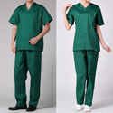 Hospital And Franchise Clinic Uniforms