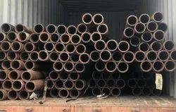 Seam Less Pipe Scrap